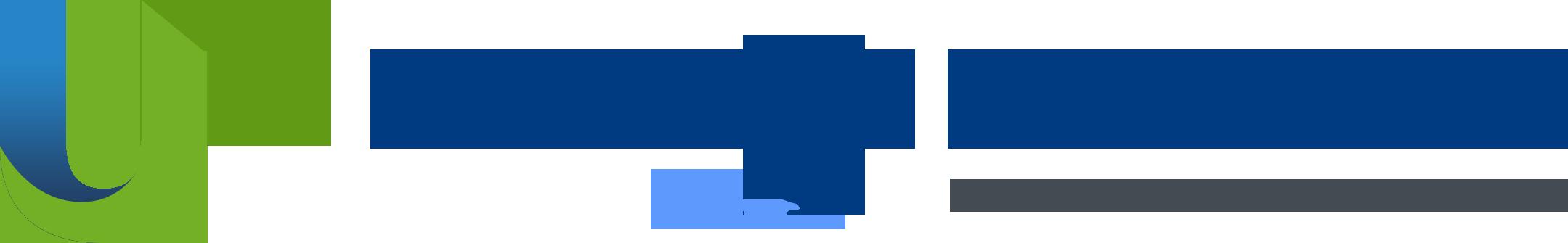 Uniship Pakistan